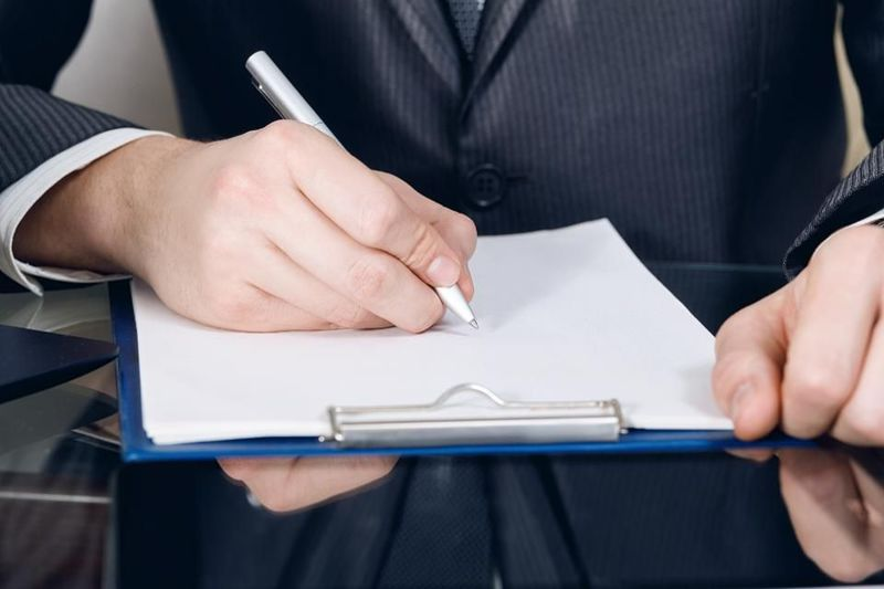What Designations Should Your Financial Advisor Have? by Peter Lazaroff  Peter Lazaroff Contributor Personal Finance
