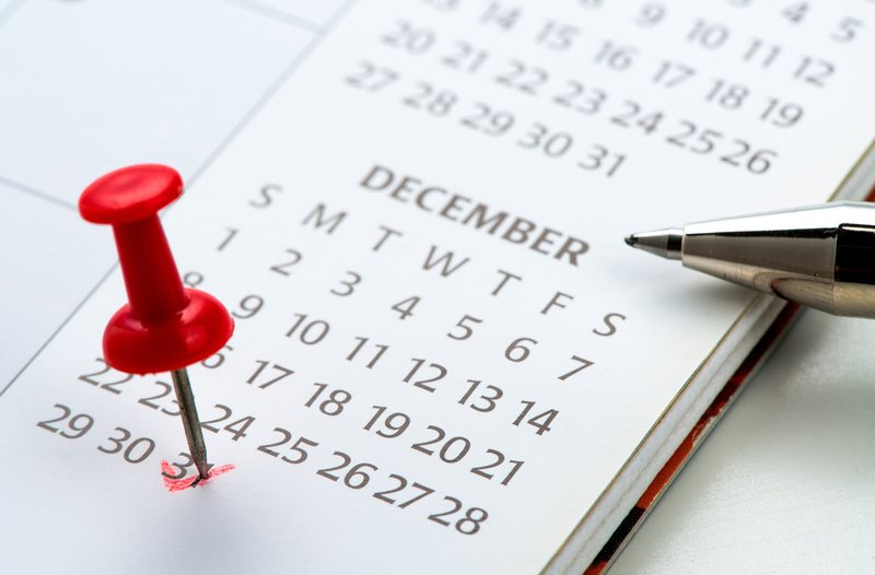 Year-End Financial Checklist to Prevent Tax Penalties and Missed Planning Opportunities