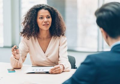 Choosing a financial adviser: How you pay is critical as seen in NewsDay