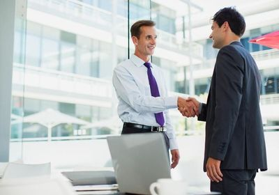 Four Of The Most Important Questions To Ask Before Choosing A Financial Advisor