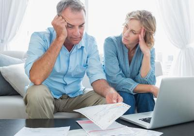 6 Pros and Cons of Choosing a Fee-Only Financial Advisor as seen in US News and World Report